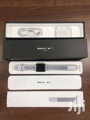 Apple Watch Series 3 42mm Nike Sport Band Brand New Sealed Original | Watches for sale in Nairobi, Nairobi Central