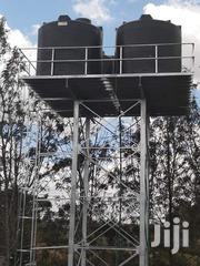Water Tank Tower Elevated | Other Repair & Constraction Items for sale in Nairobi, Kasarani