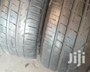 255/45 R 18 Firelli | Vehicle Parts & Accessories for sale in Nairobi, Ngara