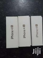 iPhone 4s | Mobile Phones for sale in Mombasa, Majengo
