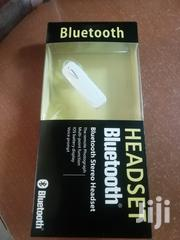 Mini Wireless Bluetooth Stereo | Accessories for Mobile Phones & Tablets for sale in Nairobi, Nairobi Central