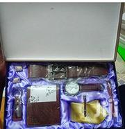 Mens Gift Set | Clothing Accessories for sale in Nairobi, Nairobi Central