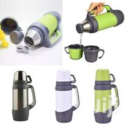 Unbreakable Vacuum Flask | Kitchen & Dining for sale in Nairobi, Nairobi Central