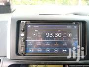 Car DVD Radio | Vehicle Parts & Accessories for sale in Nairobi, Airbase