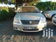 Toyota Premio 2006 Silver | Cars for sale in Nairobi, Komarock