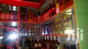 Wines & Spirit Shop | Commercial Property For Sale for sale in Nairobi, Umoja II