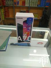 New Samsung Galaxy A70 128 GB | Mobile Phones for sale in Nakuru, Kabatini