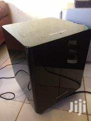 Powered Subwoofer-harman Kardon | Audio & Music Equipment for sale in Kiambu, Kinoo