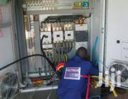 Electrician And Electrical Service | Repair Services for sale in Kiambu, Limuru Central