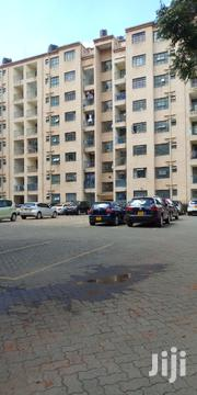 2 Bedrooms With Sq | Houses & Apartments For Rent for sale in Nairobi, Lavington