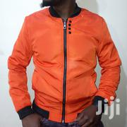Bomber Jackets | Clothing for sale in Nairobi, Nairobi Central