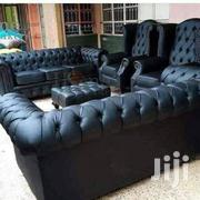 8 Seater Chesterfield   Furniture for sale in Nairobi, Nairobi Central
