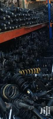 Toyota Lexus Complete Shocks | Vehicle Parts & Accessories for sale in Nairobi, Nairobi Central