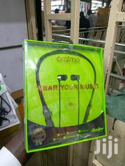 Oraimo Headset Wireless | Headphones for sale in Nairobi, Nairobi Central
