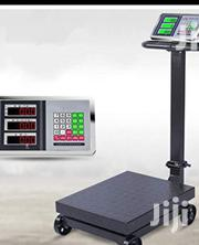 Industrial Weighing Scales - 500kgs | Store Equipment for sale in Nairobi, Nairobi Central