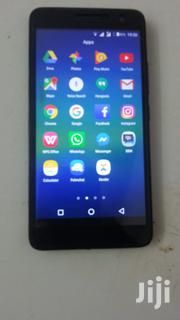 Tecno W4 16 GB Black | Mobile Phones for sale in Nairobi, Waithaka