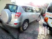 Mini Suvs Cars For Hire [Xtrail/Rav 4/Vanguard] | Automotive Services for sale in Nairobi, Ngara
