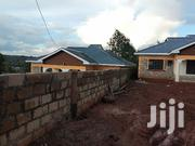 Bungalow On Sale In Ngong Along Maragara Rd | Houses & Apartments For Sale for sale in Kajiado, Ngong