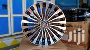 Alloy Wheels Size 14 | Vehicle Parts & Accessories for sale in Mombasa, Majengo