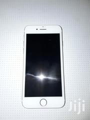 Apple iPhone 7 128 GB Gold | Mobile Phones for sale in Mombasa, Bamburi