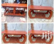 Wooden Coffee Tables | Furniture for sale in Mombasa, Shanzu