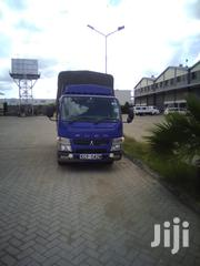 Mitsubishi Fuso Canter 2019 Blue | Trucks & Trailers for sale in Nairobi, Imara Daima