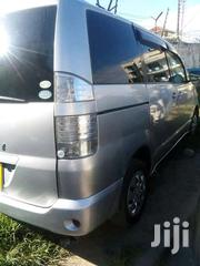 Cars For Hire/Selfdrive | Chauffeur & Airport transfer Services for sale in Nairobi, Kahawa West
