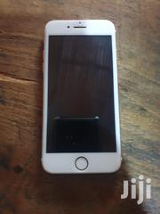Apple iPhone 7 128 GB Gold | Mobile Phones for sale in Mombasa, Tudor