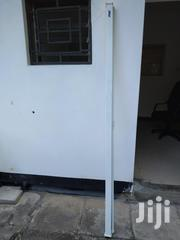 Oray 2000 Projection Screen | Accessories & Supplies for Electronics for sale in Mombasa, Bamburi
