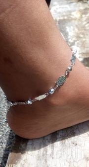 Classy Anklets | Jewelry for sale in Nairobi, Nairobi Central