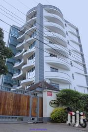 Executive 3br Fully Furnished Apartments To Let In Kilimani | Houses & Apartments For Rent for sale in Nairobi, Kilimani