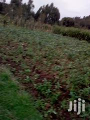 1 Acre Limuru,100 Mtrs From Nakuru Highway | Land & Plots For Sale for sale in Kiambu, Limuru Central