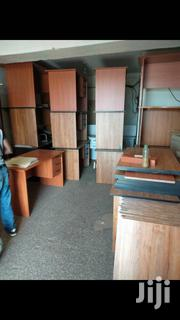 Office Table 1.2metre | Furniture for sale in Nairobi, Nairobi Central