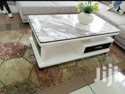 Marble Coffee Table. | Furniture for sale in Nairobi, Nairobi Central