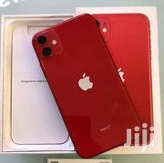 Apple iPhone 11 256 GB Red   Mobile Phones for sale in Nairobi, Nairobi Central