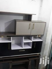 Tv Stand Y | Furniture for sale in Nairobi, Nairobi Central