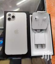 Apple iPhone 11 256 GB Silver   Mobile Phones for sale in Nairobi, Nairobi Central