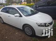 Car Hire | Chauffeur & Airport transfer Services for sale in Nairobi, Kilimani