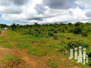 5 Acres Land at Matuu | Land & Plots For Sale for sale in Machakos, Kithimani