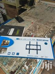 26 To 55 Tv Wall Mount | TV & DVD Equipment for sale in Nairobi, Nairobi Central