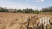 Plot 1/4 acre For Sale | Land & Plots For Sale for sale in Nairobi, Nairobi Central
