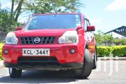 Car Hire Services | Chauffeur & Airport transfer Services for sale in Nairobi, Kileleshwa