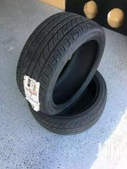 225/40/18 Antares Tyre's Is Made In China | Vehicle Parts & Accessories for sale in Nairobi, Nairobi Central