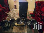 LG Home Theater System Speakers | Audio & Music Equipment for sale in Busia, Matayos South