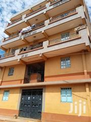 4storey Commercial Property | Commercial Property For Sale for sale in Kiambu, Thika
