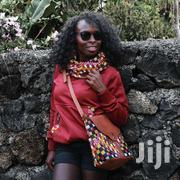 Snood Print Outfit | Clothing for sale in Nairobi, Lower Savannah