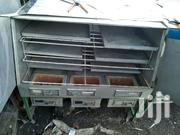 Baking Oven | Industrial Ovens for sale in Nairobi, Pumwani