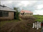 Plots On Sale | Land & Plots For Sale for sale in Kiambu, Juja