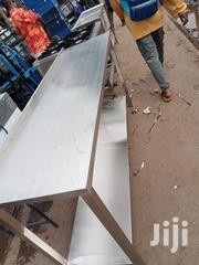 Working Table | Furniture for sale in Nairobi, Pumwani
