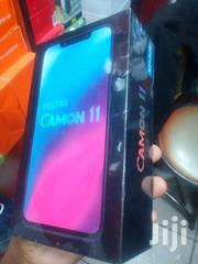 Tecno Camon 11 32GB,3GB Ram | Mobile Phones for sale in Nairobi, Nairobi Central